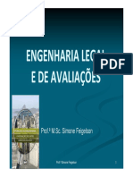 enavaliações2.pdf