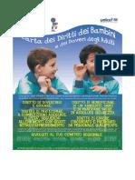 Carta dei diritti dei bambini e dei doveri degli adulti.pdf