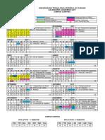CT - Calendario Academico 2017.pdf