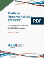 328067514-Praiticas-Recomendadas-SOBECC.pdf