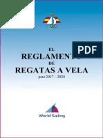 RRV 2017-2020