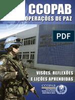 Revista Ccopab 2015 - Br