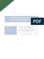 3.- Memo Desc Inst.elect. Helger Selis
