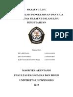 filsafat fix.pdf