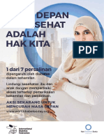 Poster Hari Diabetes Sedunia 2017 (3)