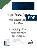 1.2 DC Standards.pdf