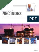 11_nec_index.pdf