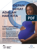 Poster Hari Diabetes Sedunia 2017 (4)