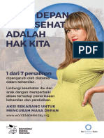 Poster Hari Diabetes Sedunia 2017 (5)