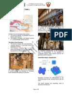 7 Byzantine Architecture