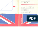 294109832-Gramatica-Limbii-Engleze-by-Leon-Levitchi-and-Ioan-Preda-pdf.pdf