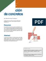 1641-5176-1-PB.pdf