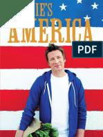 Jamies.America-Book-complete.pdf