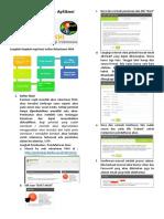 Panduan Penggunaan Pendaftar PKHI