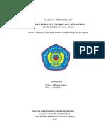 LP ASFIKSIA.docx