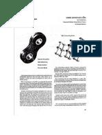 b-DIAMOND_Catálogo_de_Selección.pdf