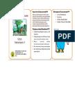 leaflet ergonomi FIX.doc