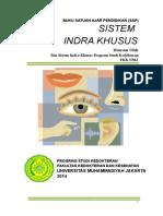 Buku SAP