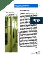 4 PGDT Tecniche Miglioramento 1a PARTE