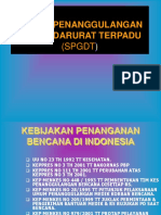 4. SPGDT