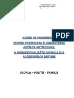 ACORD SCOALA POLITIE.docx