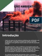 poluicao_ambiental (1)