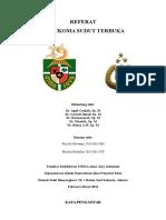 256898510-Referat-Glaukoma-Sudut-Terbuka.pdf