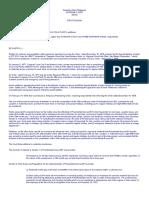GR L49774 - San Miguel Corporation vs Inchiong (103 SCRA 139, 1981).doc