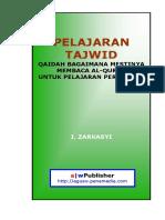 tajwid pemula.pdf