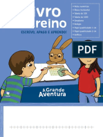 244036196-Grande-Aventura-LivroTreinoMatematica-pdf.pdf