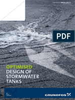 design of Stormwater Tanks.pdf