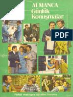 Fono - Almanca Günlük Konuşmalar.pdf