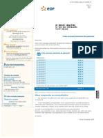 EDF benard ing.pdf