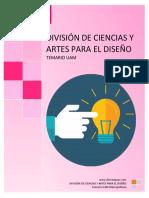 Temario-CAD.pdf