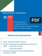 autorizacion sanitaria.pdf