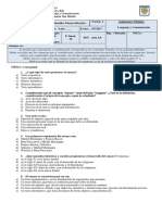 Prueba sumativa N°3  Forma 1.docx