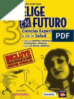 Elige tu futuro 2008-2009.pdf