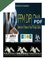 Ippm01 Day 04