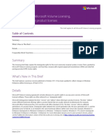 Downgrade_Rights.pdf