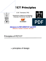 208509220-PET-CT-Principles.pdf