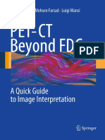 PET-CT Beyond FDG; A Quick Guide to Image Interpretation-3540939083.pdf