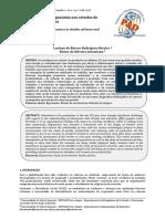07-1611-V10-N1-2012.pdf