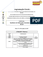 programacao_-_congresso_espanhol-1-1