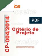 CP-004_R00_Coelce