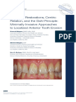 Adhesive Restorations, Centric Relation, and the Dahl Principle- Minimally Invasive Approaches to Localized Anterior Tooth Erosion.pdf