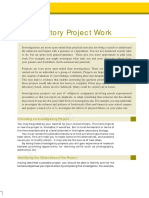 ch-16.pdf