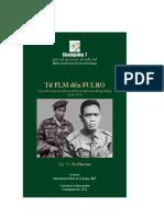 Từ FLM Đến FULRO Cuộc Đấu Tranh Của Dân Tộc Chăm Pa Từ 1955 - 1975 - Po Dhrmar