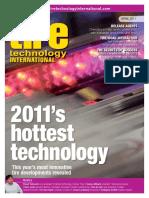 53314833-Tire-Technology-International-Apr-2011.pdf