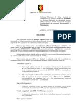 C:CÂMARAPDF-08-2010Patos-06818-06.doc.pdf