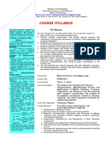 Syllabus-Materials-Science-and-Engineering.doc